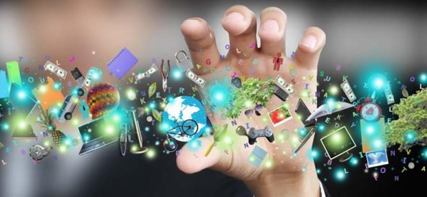 Directorio de más de 1200 empresas del sector TIC