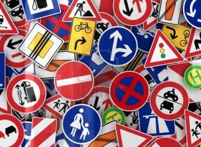 #SinDistracciones. 3 apps que nos ayudan a conducir seguros