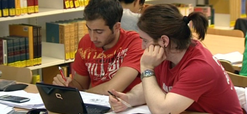 Más de 400 cursos gratuitos encontrados en la red