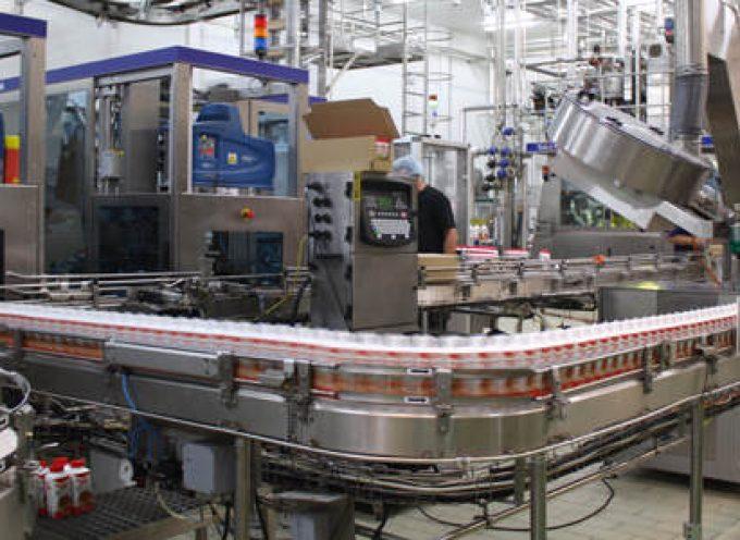 Dafsa generará 500 puestos de trabajo en Valencia.