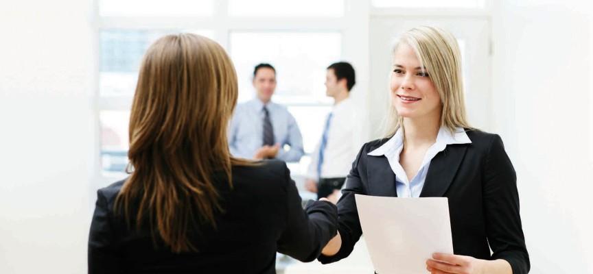Resumen y aplicación de los tipos de contratos laborales