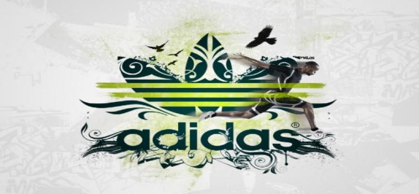 Adidas creará empleo con la ampliación de su oficina tecnológica de Zaragoza