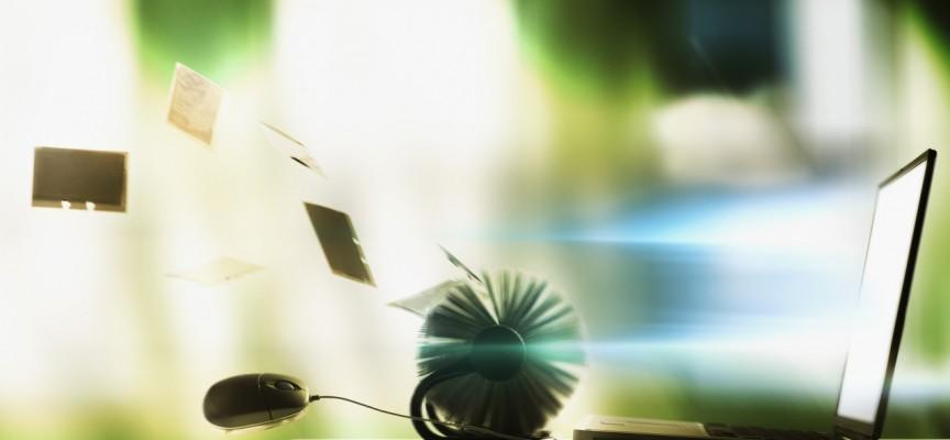 Directorio web con más de 10.000 programas formativos