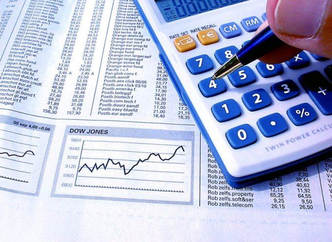 Cómo fomentar tu marca con plantillas de factura profesionales
