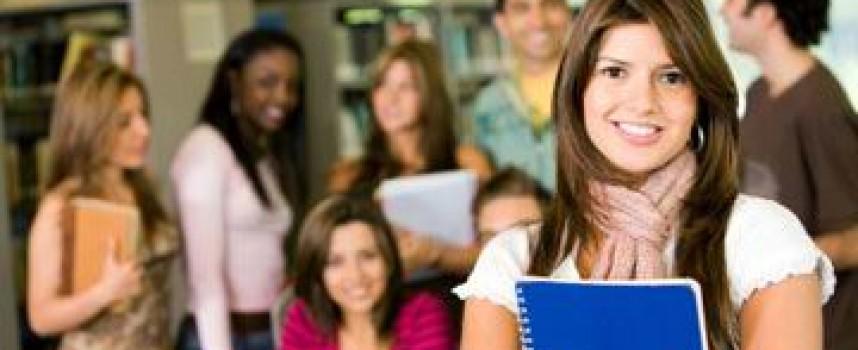UNA FORMA DE ANALIZAR VUESTRO PERFIL PROFESIONAL: EL TEST CLOE