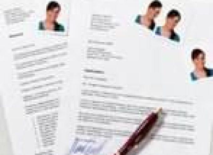 Oferta de Empleo Dependientes Calzado en Albacete