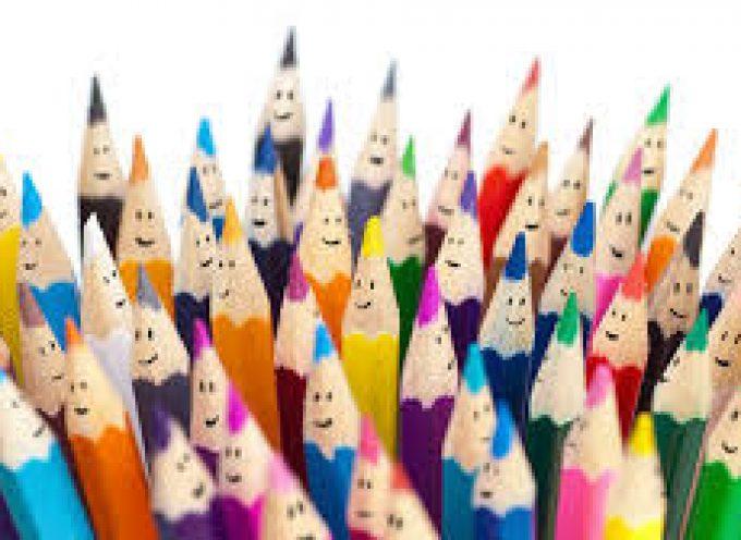 30 Herramientas para crear evaluaciones, test y/o encuestas online-descargables