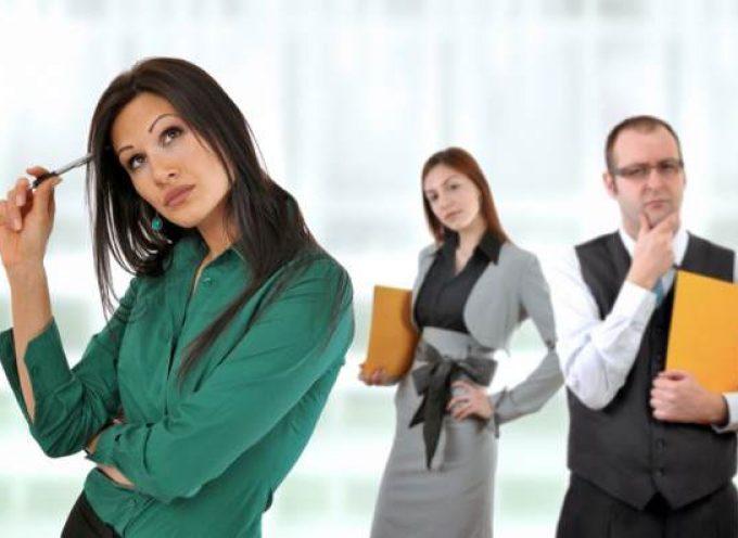 Listado de las 14 principales Empresas de Trabajo Temporal.