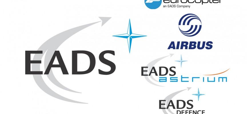 La ampliación de EADS Casa en Getafe generará 9.000 empleos en cuatro años
