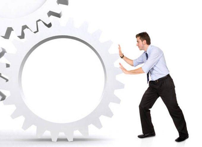 Cómo crear emprendimientos de alto impacto