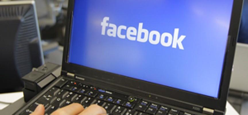 Guías para manejar y rentabilizar Facebook