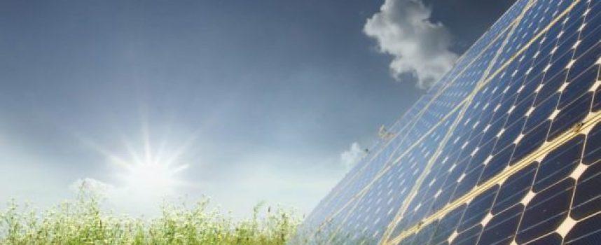 Más de 750 empleos en la construcción de tres plantas fotovoltaicas en Cáceres
