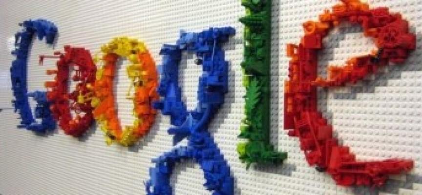 Google ya utiliza fotos de usuarios en anuncios: Te enseñamos cómo desactivarlo