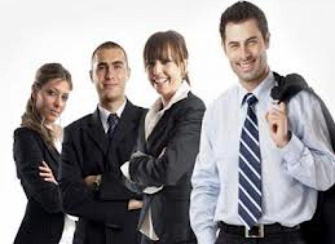 Tu imagen, un gran activo para tu curriculum y tu negocio
