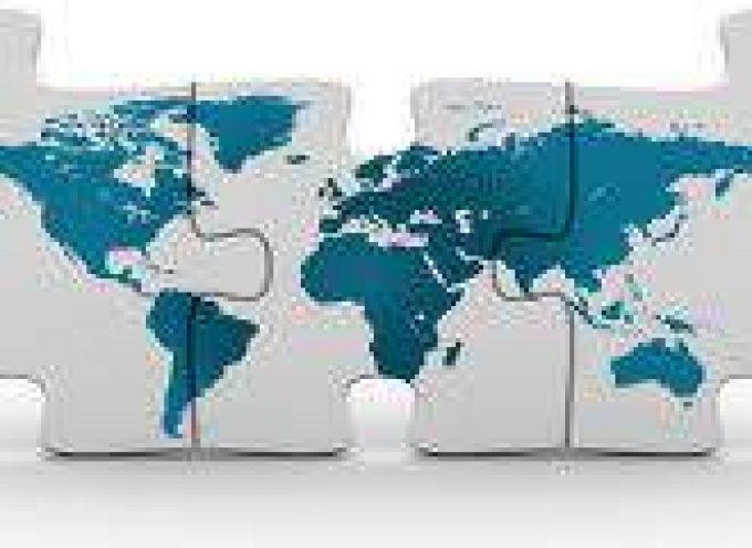 Telefónica y Santander lanzan la plataforma de eLearning MiríadaX, la más importante del mundo en español y portugués