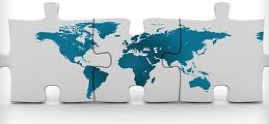 Trabajar en Hoteles de Asia o Australia con Park Royal