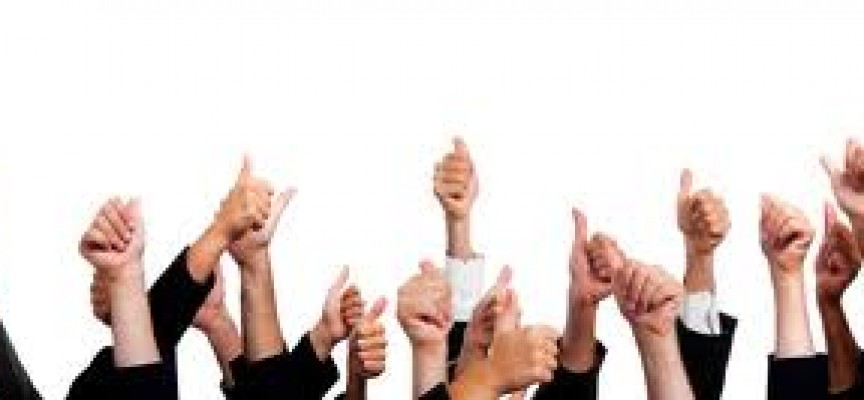 Servicio gratuito de Orientación Laboral online