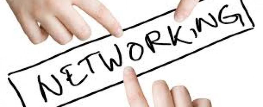 7 claves para optimizar tu networking