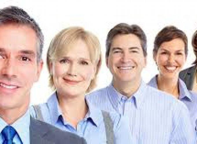 ¿Cuidas las formas en la búsqueda de empleo?