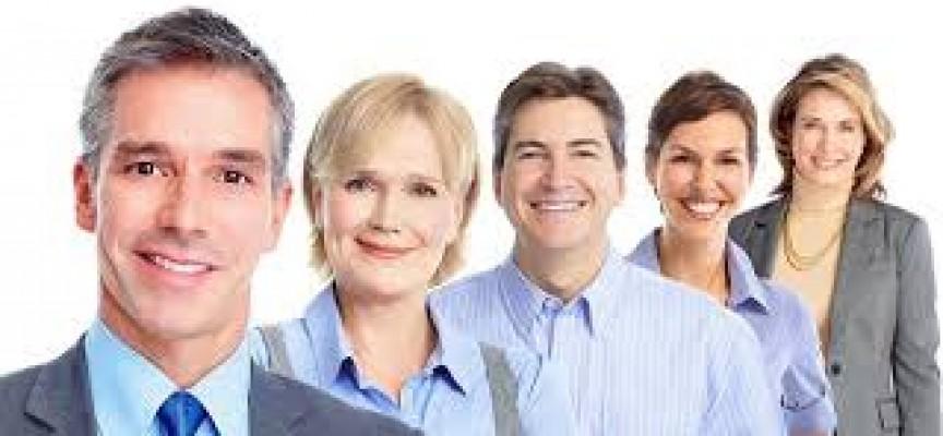 Crea tu empresa: la elección de la forma jurídica – Herramientas