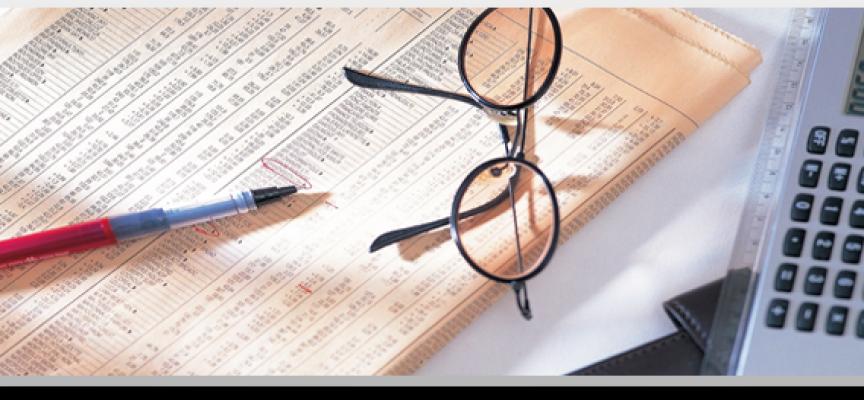 Financiación, ayudas y subvenciones – Artículo
