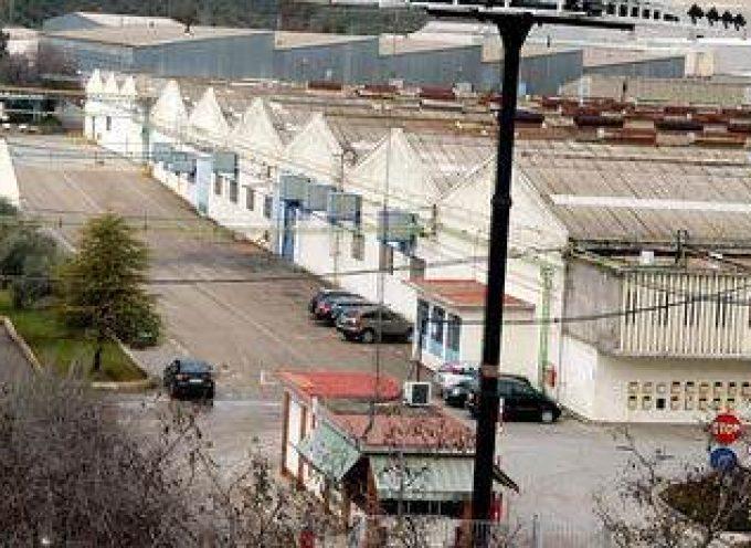 Linares tendrá un vivero deempresasde 7.000 metros cuadrados