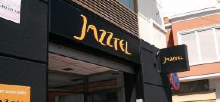 Becas y Ofertas en el Grupo Jazztel