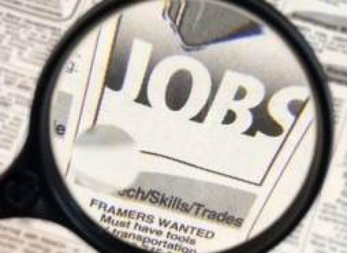 Enlaces de empleo de las 100 empresas más reputadas de España.