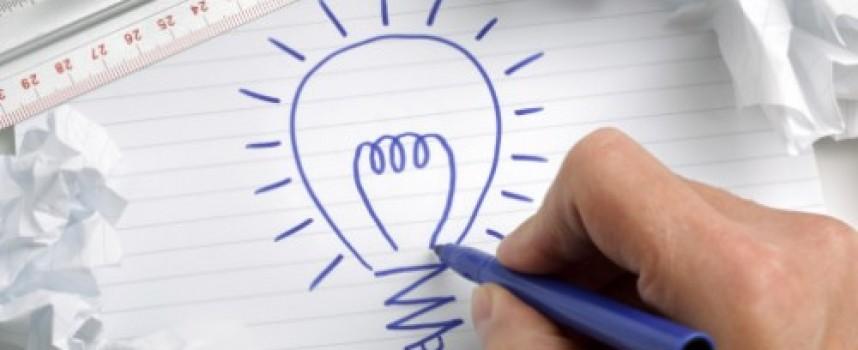 200 ideas de negocio
