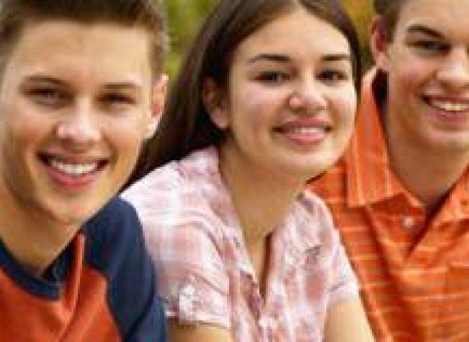 100 jóvenes para el proyecto laboral Adecco Experience – Hasta el 31 de mayo