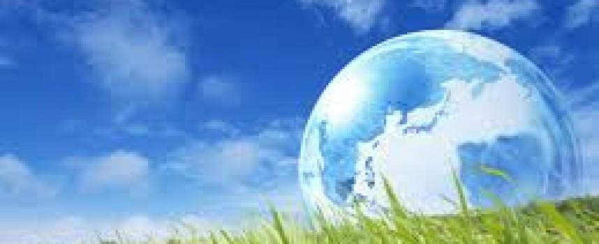 Los proyectos que desarrollan la economía verde se multiplican