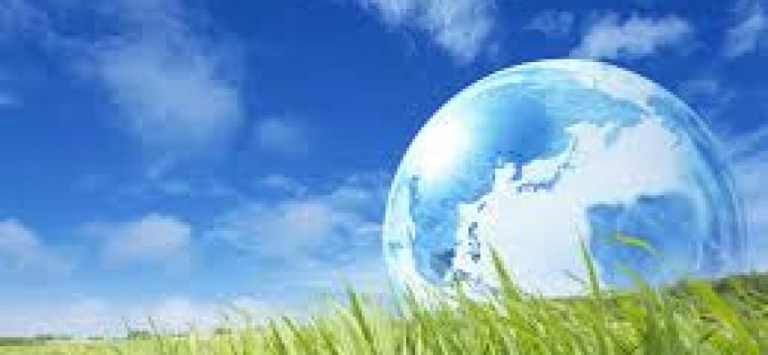 El sector de residuos representa el 27% de lasofertasde empleo verde en España