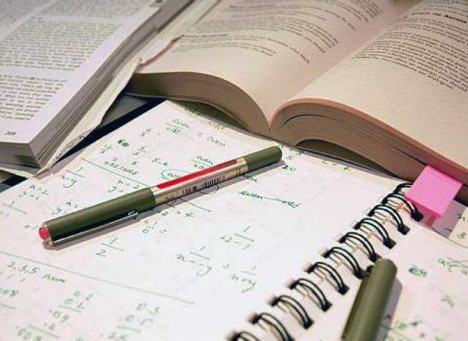 Listado de escuelas de español para trabajar en Argentina