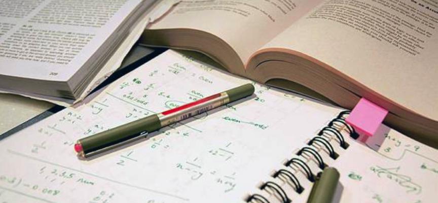 Claves para actualizar tu curriculum vitae