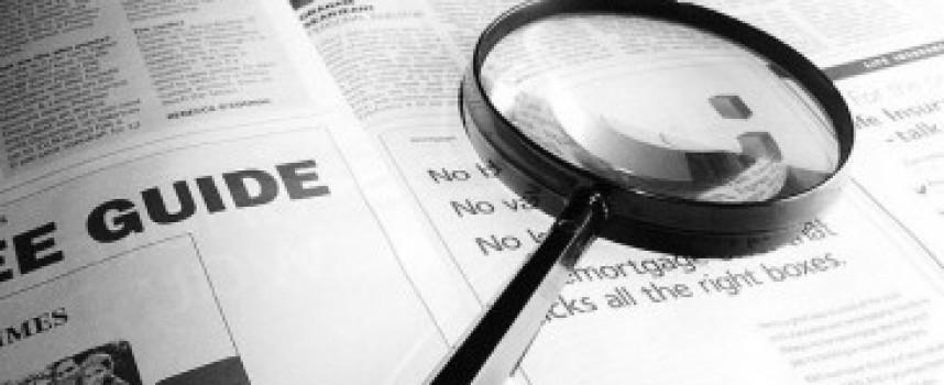 Cómo montar un negocio: Las nuevas guías de Infoautónomos