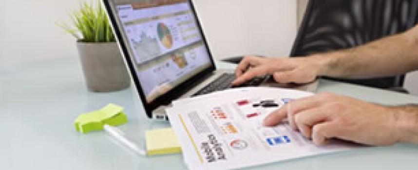 """De lo """"mejorcico"""" (termino albaceteño) en blogs de empleo. Ampliaremos la lista."""
