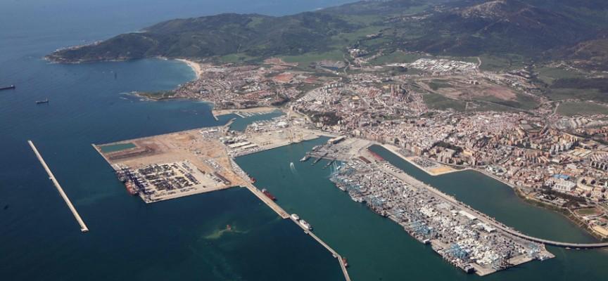 El encargo de dos buques de la Armada generará empleo en Navantia de Andalucía y Galicia