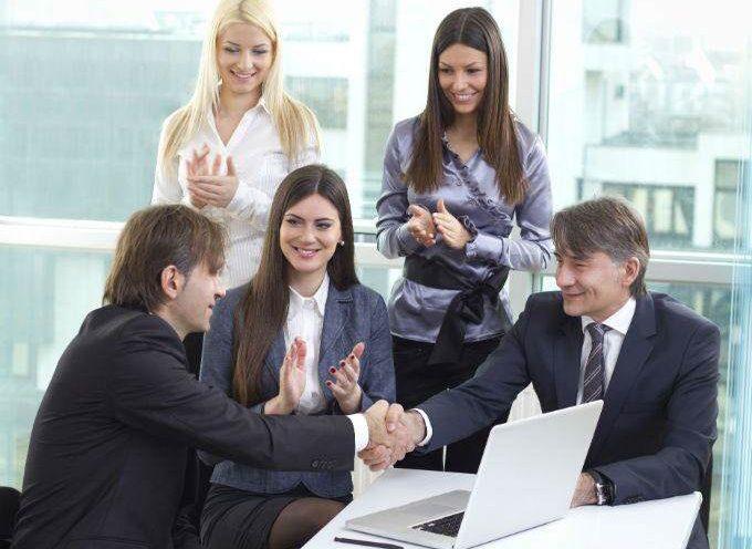 El reclutamiento digital ¿cuándo utilizarlo?
