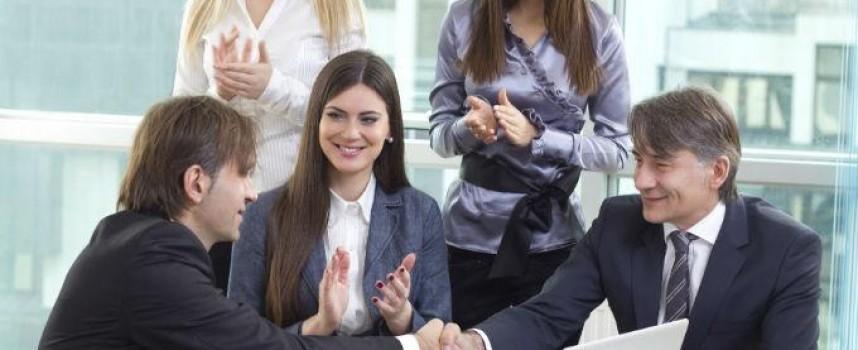 Transformaciones en RRHH para vincular la Gestión del Talento a la dinámica delnegocio