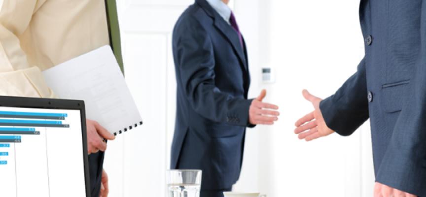 Lo que debe saber si su empresa le propone ir a trabajar al extranjero