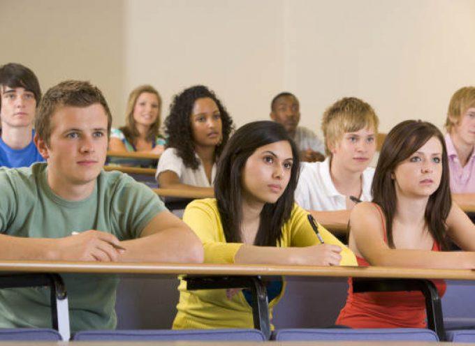La Universidad de Georgetown convoca becas para jóvenes líderes iberoamericanos