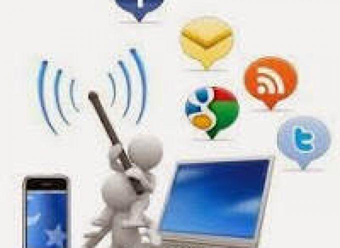 5 acciones en redes sociales que mejoran tu empleabilidad