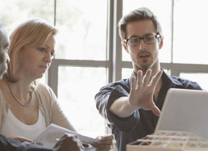 4 Importantes Aceleradoras para Emprendedores por @PandoraInt