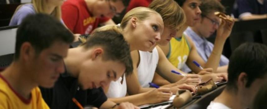 Para aprender desde casa: 35 cursos universitarios 'online' y gratuitos para septiembre
