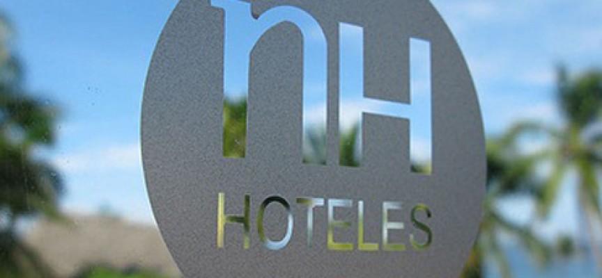 NH Hoteles creará 1.000 empleos con la apertura de seis nuevos hoteles en España