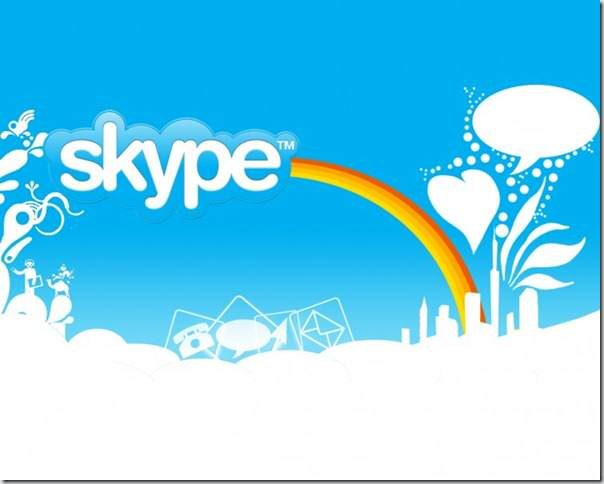 Skype_Wallpaper_by_MSTTMZ1750x600_thumb