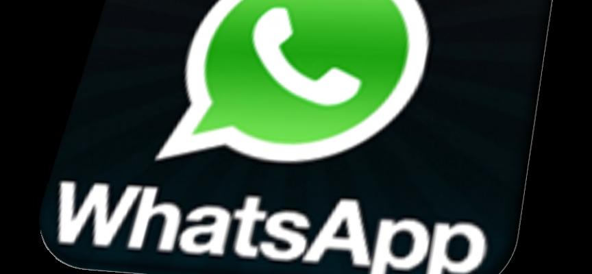 Las 5 estafas en Whatsapp más famosas