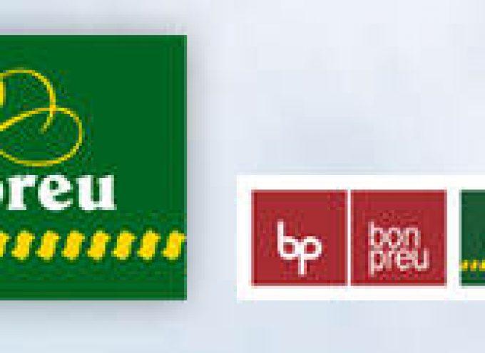 Oportunidades de trabajo en BonPreu