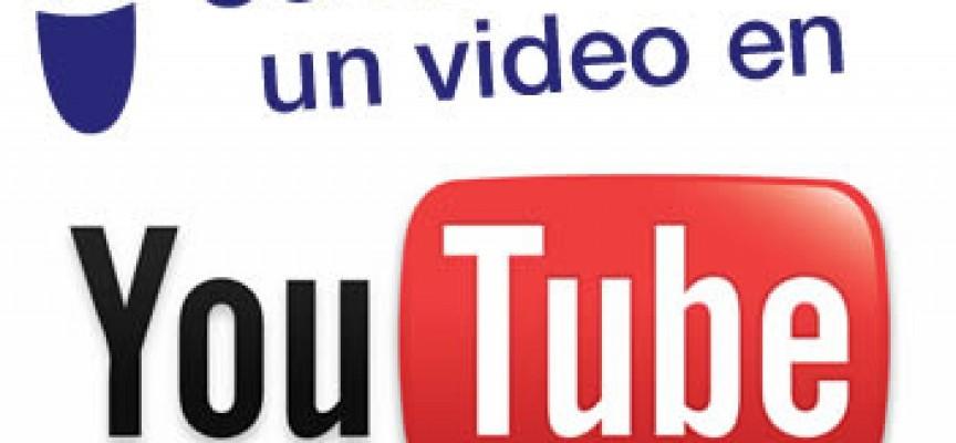 Consejos Básicos para posicionar tus videos en Youtube