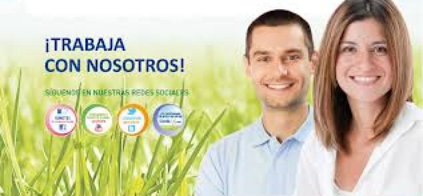 Condis Life generará 400 empleos Madrid y Cataluña